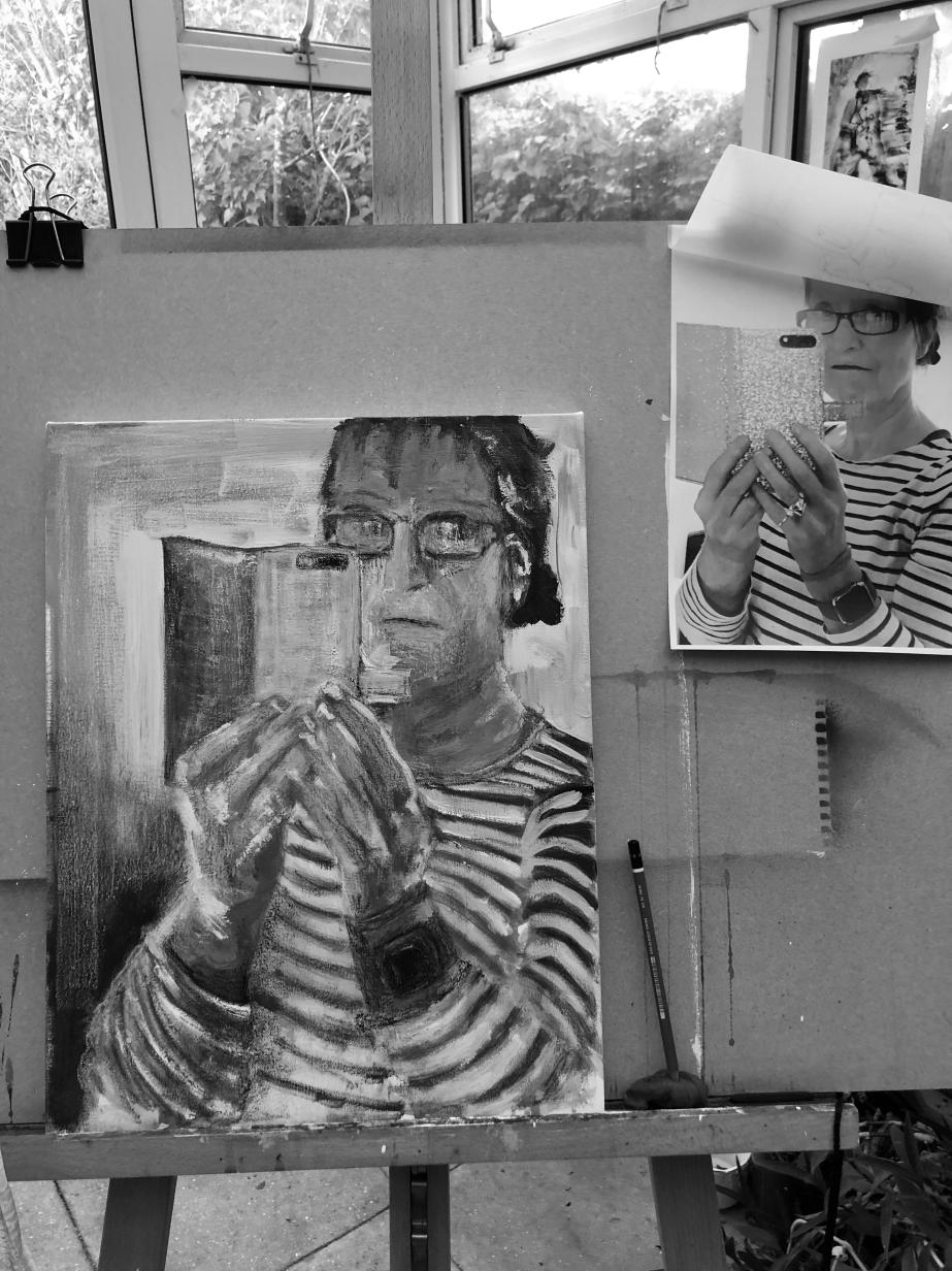 self-portrait-day-4-grey