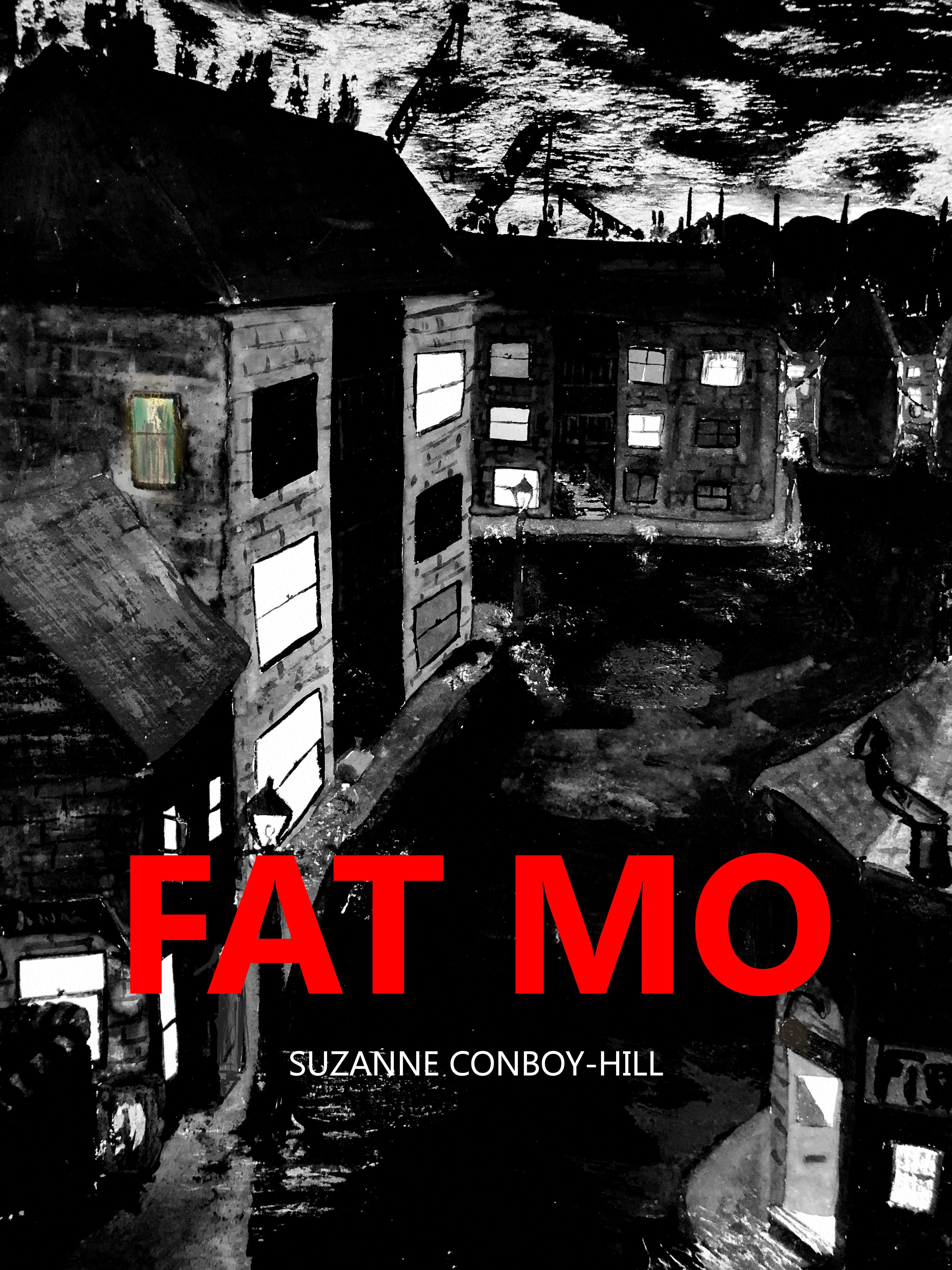 fat mo cover7