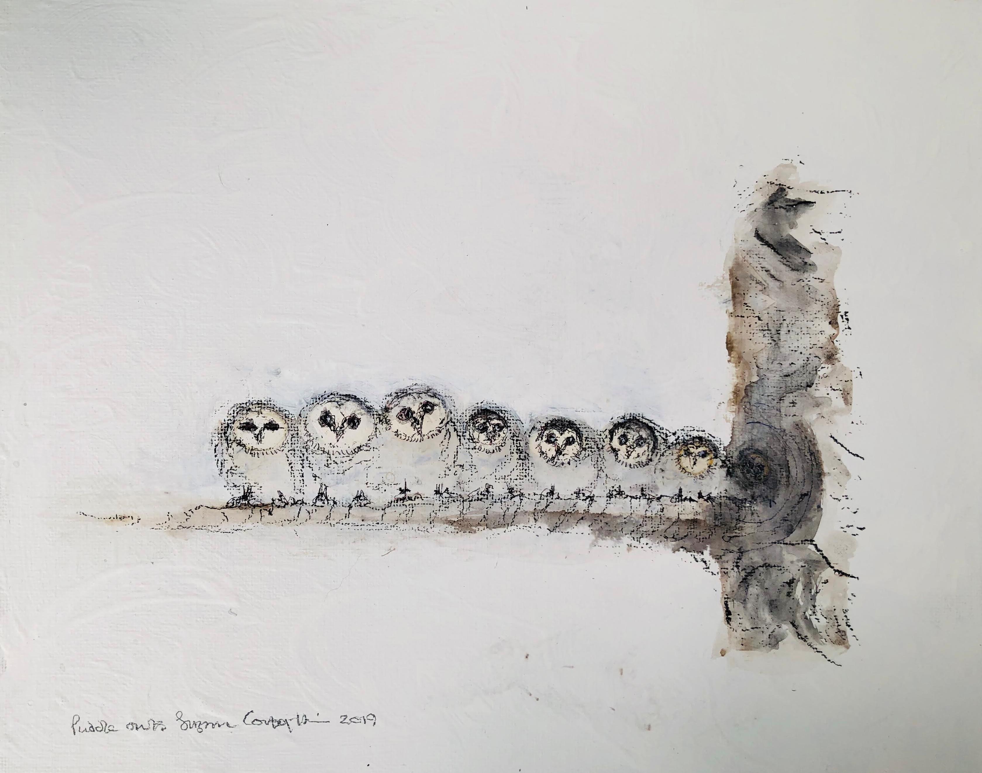 puddle-owls-vivid2