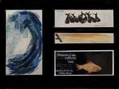 steeplejack-drawings