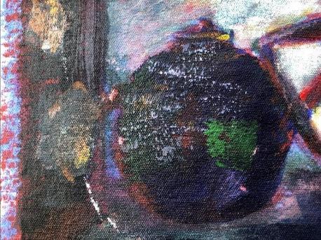 a2-final-detail-7resizerimage725x543