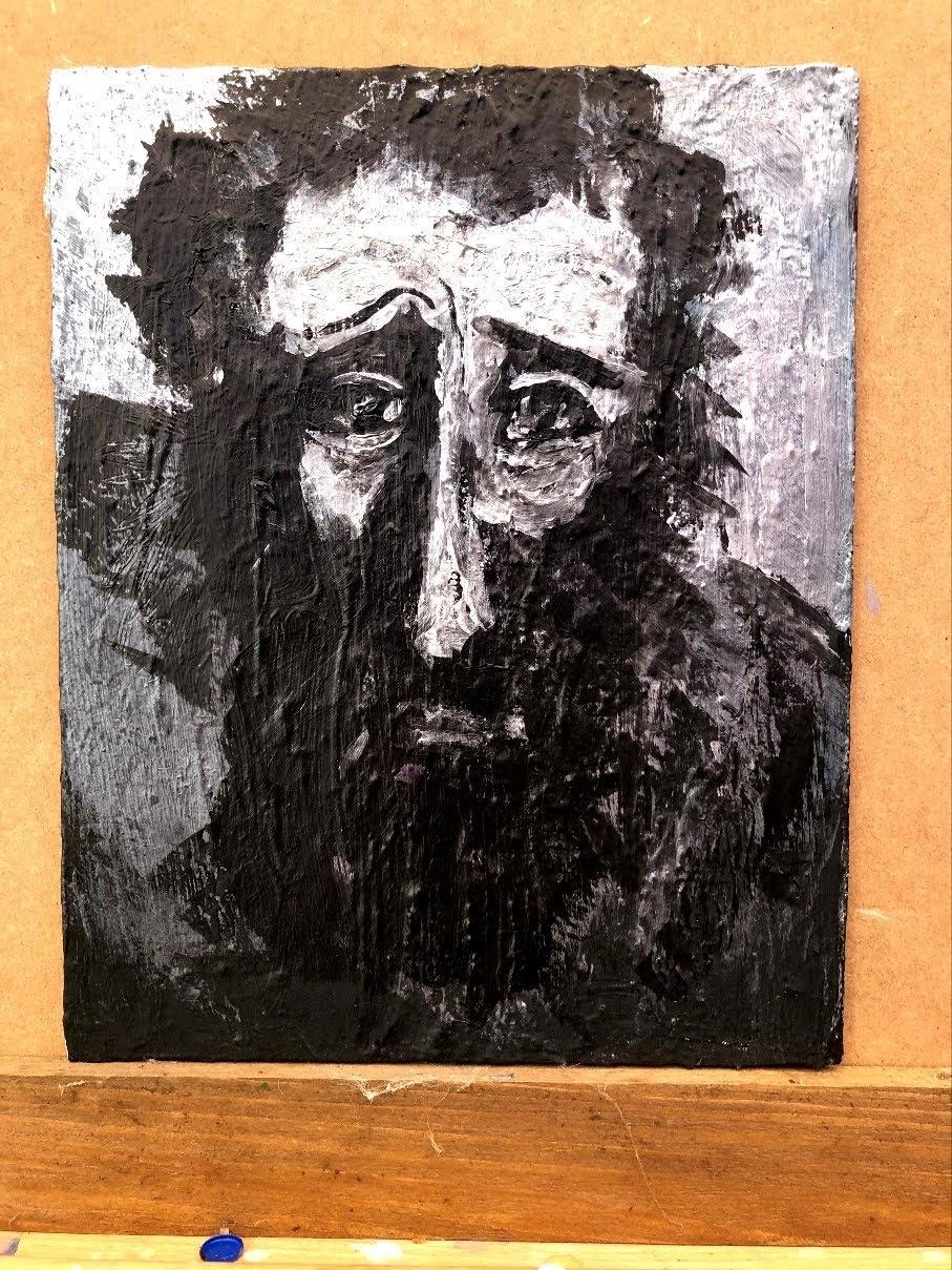 man-with-beard-painting-resizerimage907x1209