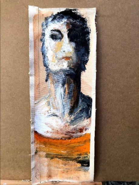 portrait-last2-resizerimage521x694