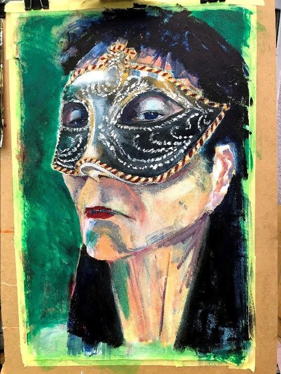 sp-mask-7resizerimage567x756