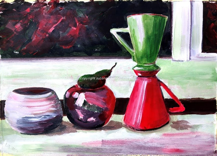 still-life-comp-colours6-crop-copyright