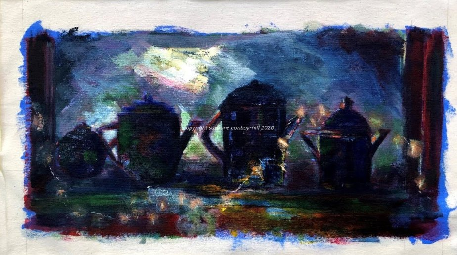 still-life-v2-crop-copyright