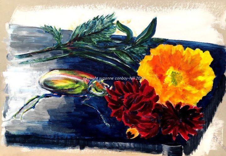still-life-with-flowers-copyright