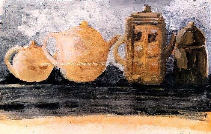 teapots-crop-copyright-resizerimage806x604