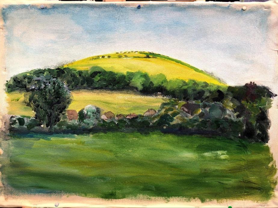 a4-landscape-tin-pots-hill-2-cc-resizerimage1370x1027
