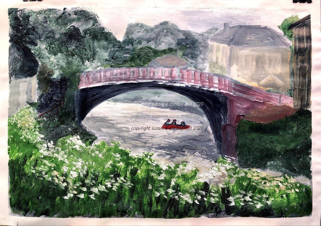 beed-bridge-boat-crop-cc-resizerimage1232x867