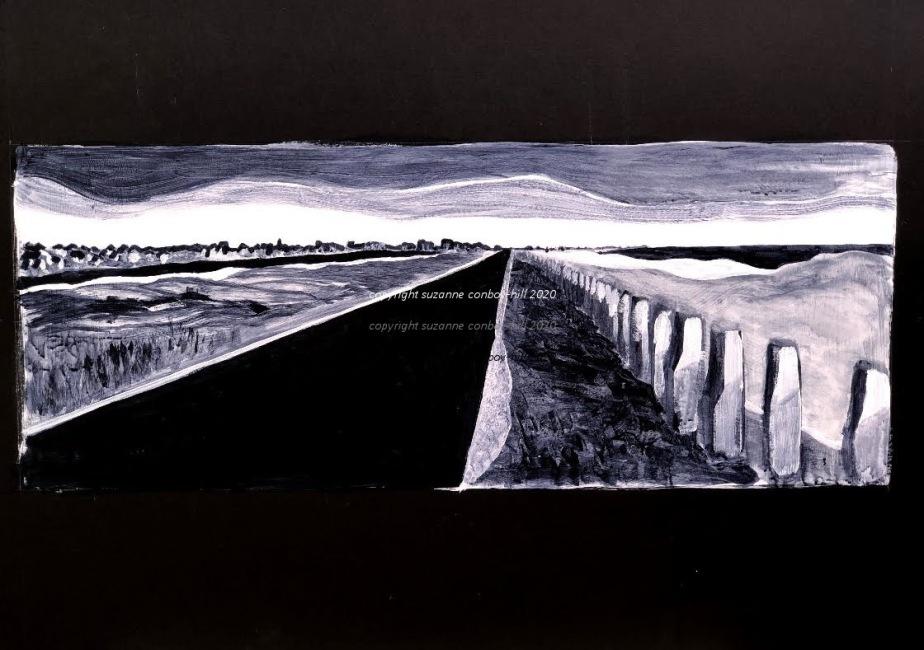 black-line-landscape-resizer-crop-cc-copy-copy-1