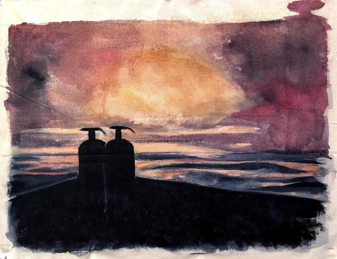 evening-landscape-with-2-sanitisers-2-crop-ccresizerimage1290x967-copy-copy-1