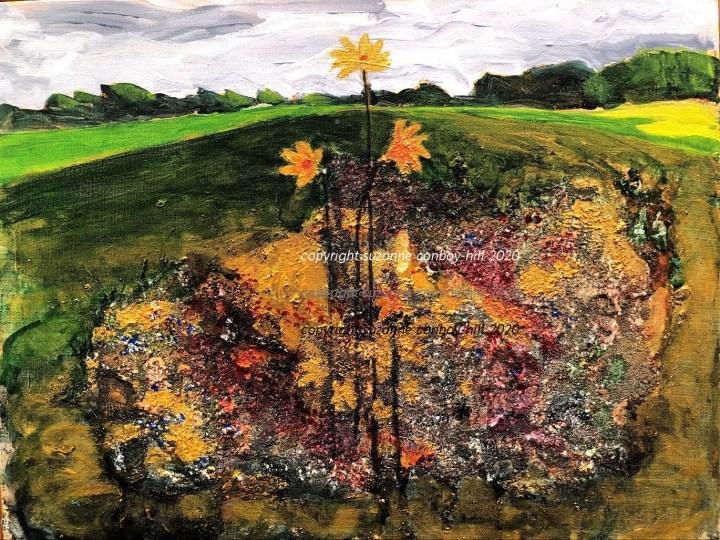 gold-landscape-crop-cc3resizerimage1370x1027