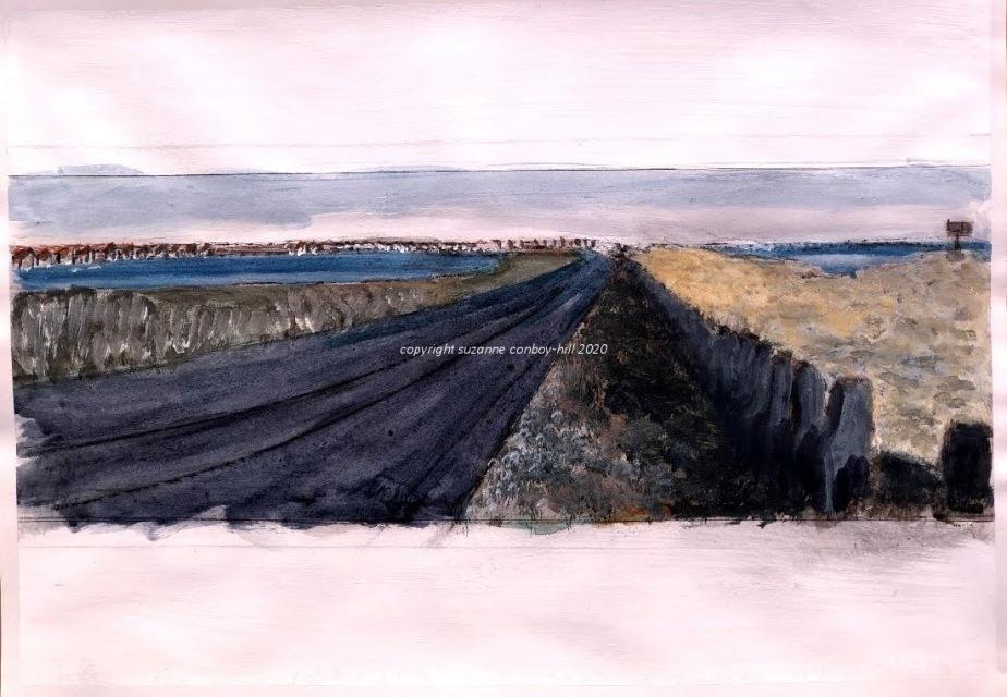 line-landscape-colour-cc-copy