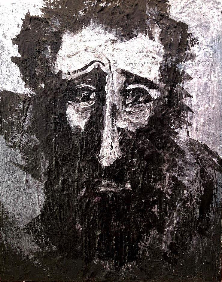 portrait-of-a-man-with-beard-crop-cc