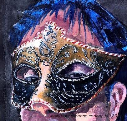 side-eye-mask-crop-cc