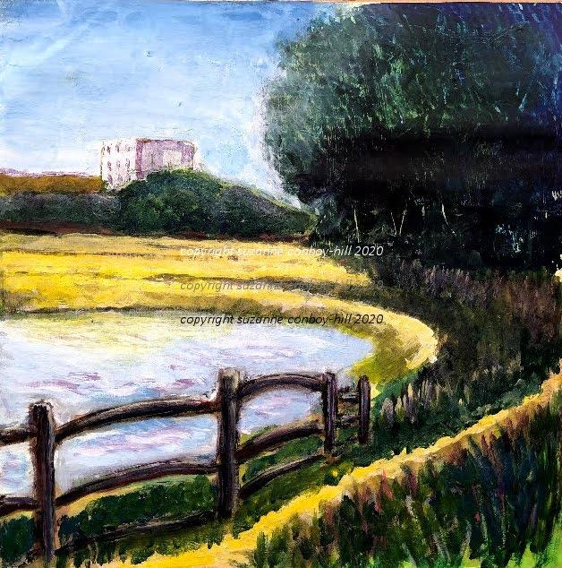 square-landscape-cropcc5resizerimage695x695