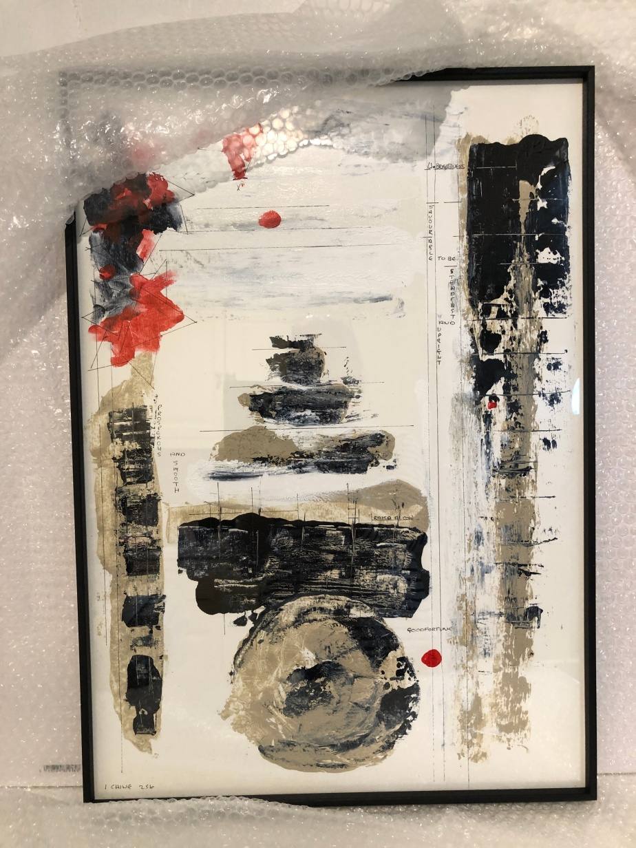 Steyning Arts Trail – what's coming toSakala